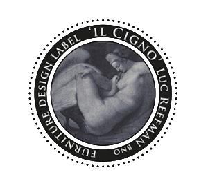 ilcigno_trans